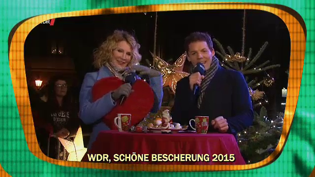 TV total vom 08.12.2015
