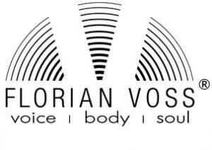 Workshop Voice,Body&Soul @ MS Birka, Kreuzfahrtschiff