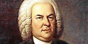 Hausmusik im Viersener Salon - J.S. Bach: Goldbergvariationen @ Villa Marx